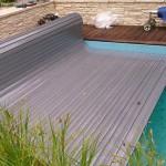 slats silver solar II