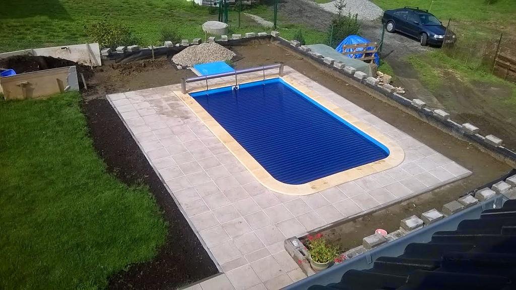 Lamelove zakryti bazenu nadhladinove 1