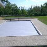 Lamelove zakryti bazenu nadhladinove 11