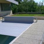 Lamelove zakryti bazenu nadhladinove 12