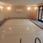 Lamelove zakryti bazenu nadhladinove 15