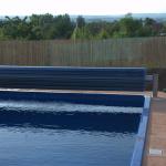 Lamelove zakryti bazenu nadhladinove 19