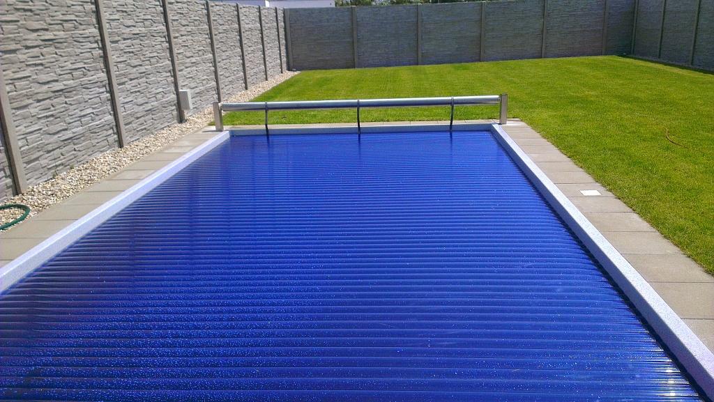 Lamelove zakryti bazenu nadhladinove 2