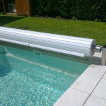 Lamelove zakryti bazenu nadhladinove 3