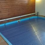 Lamelove zakryti bazenu nadhladinove 5