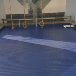 Lamelove zakryti bazenu nadhladinove 6