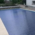 Lamelove zakryti bazenu nadhladinove 7