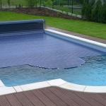 Lamelove zakryti bazenu nadhladinove 8