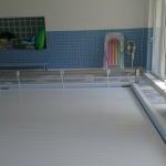 Lamelove zakryti bazenu nadhladinove 9