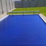 Solarni ohrev bazenu 10
