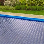 Solarni ohrev bazenu 12