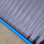 Solarni ohrev bazenu 16