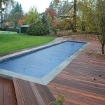 Solarni ohrev bazenu 18