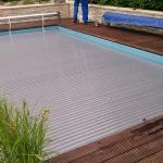 Solarni ohrev bazenu 21