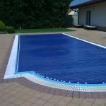 Solarni ohrev bazenu 6
