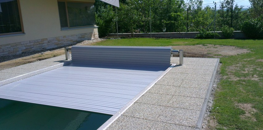 Above Ground Cover For Swimming Pool Briliant Compass